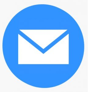 email-lt-2