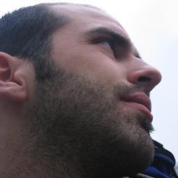 Juan-Carlos-Postigo-Ríos-traductor