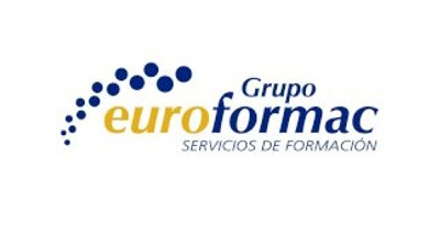 Euroformac