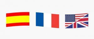 es-fr-en-banderas