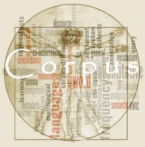 uso-de-corpus