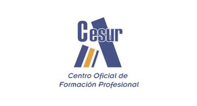 Cesur (Grupo Coremsa)