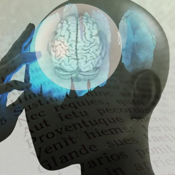 Traductología-cognitiva