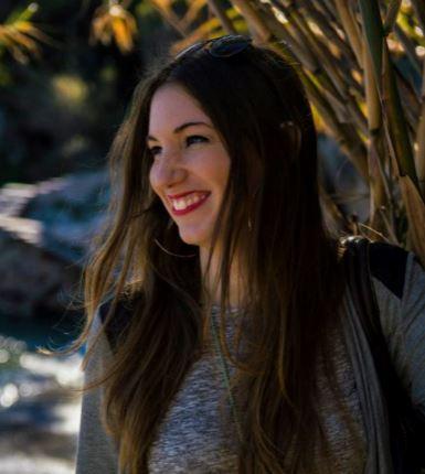 Ana-Belén-Murcia-traductora