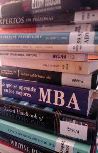 Libros-biblioteca-cultura-leer