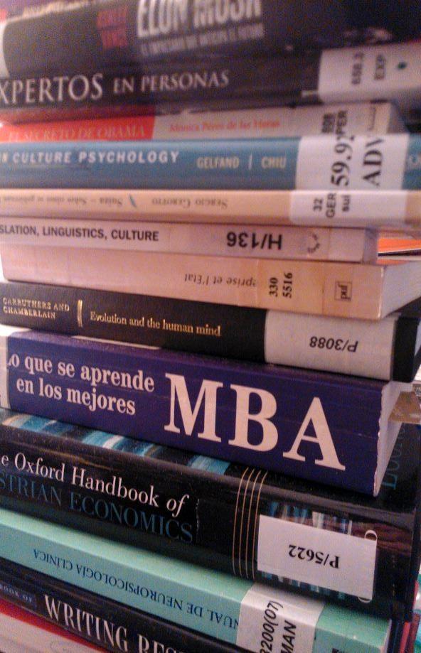 Libros-biblioteca-cultura