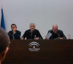 Conferencia «Traducción y pensamiento»
