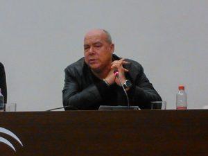 Foto de Juan Francisco Ferré.