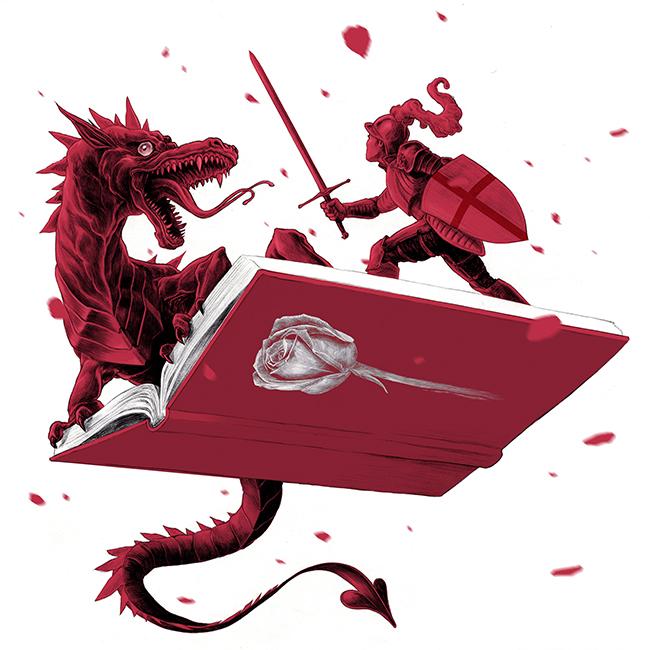 San Jordi 1