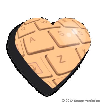 Emoción cognición y traducción