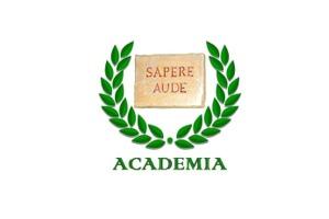 Academia Sapere Aude